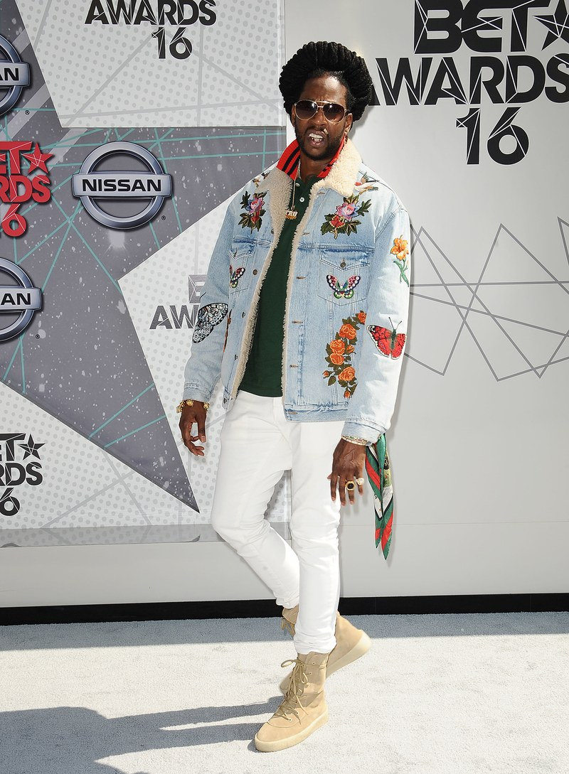 2-chainz-bet-awards-2016