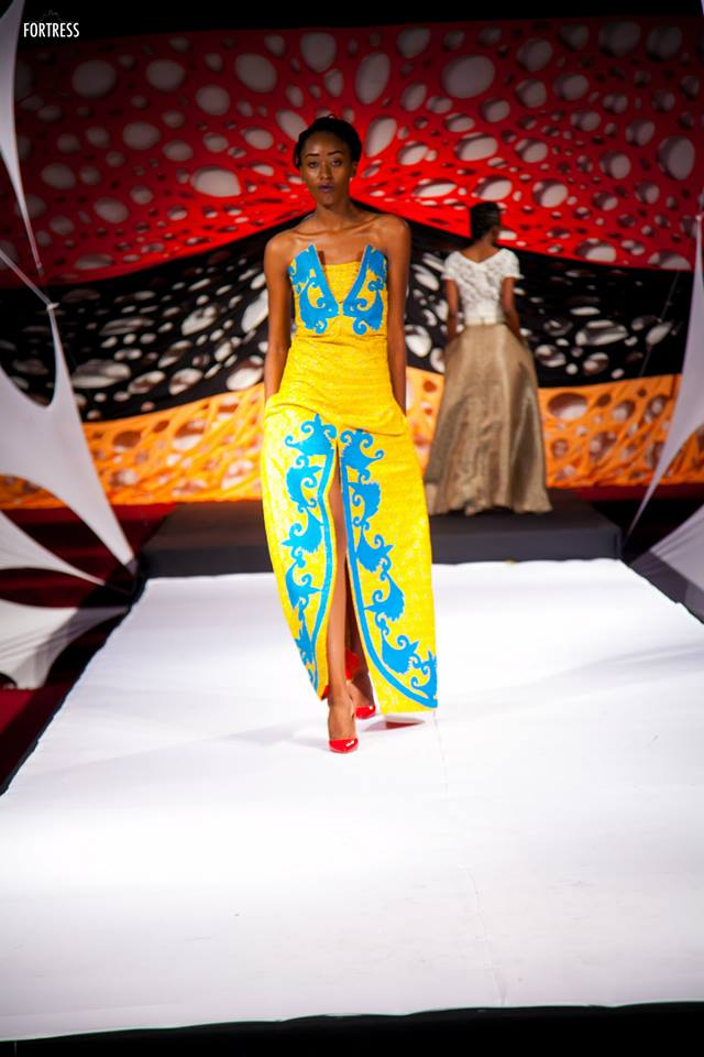 Image result for chizo designs zambia fashion week 2015