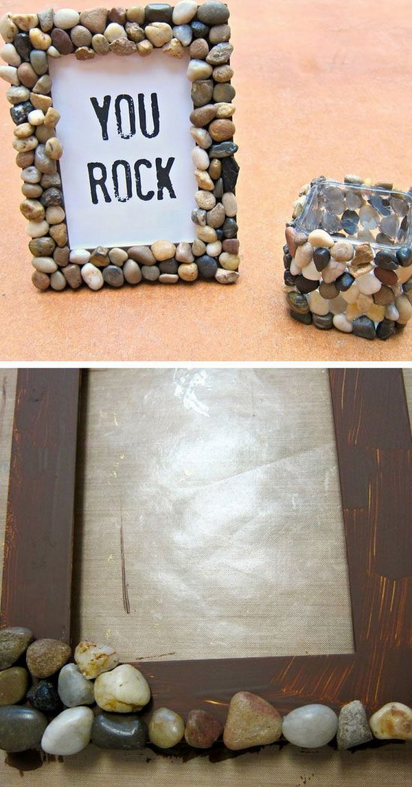6-diy-gifts-for-him